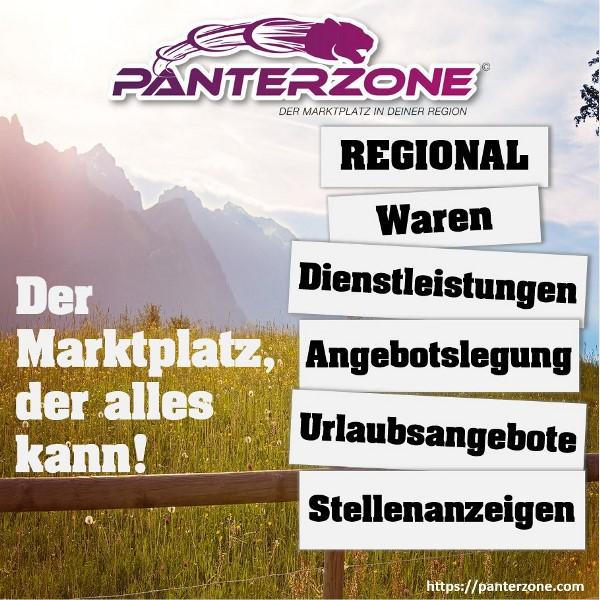 Panterzone