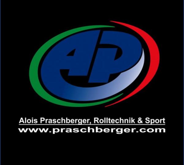 Alois Praschberger