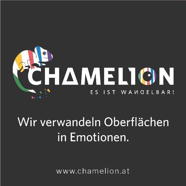 Chamelion
