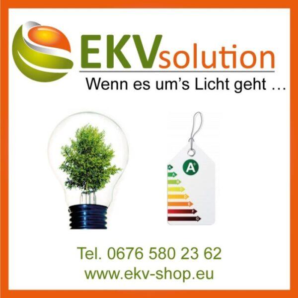 EKVsolution