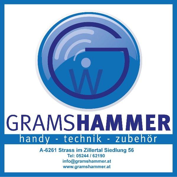 Gramshammer