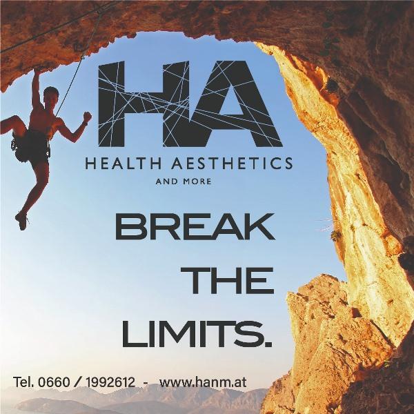 Healt Aesthetics and More
