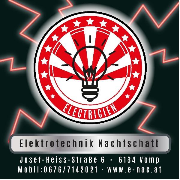 Elektro Nachtschatt
