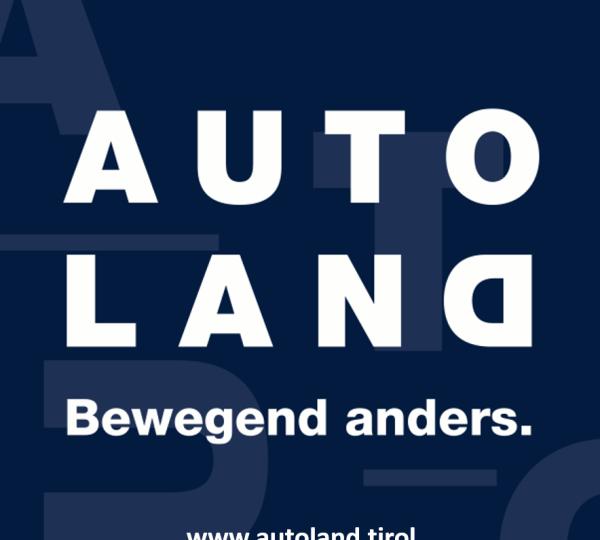Autoland Innsbruck