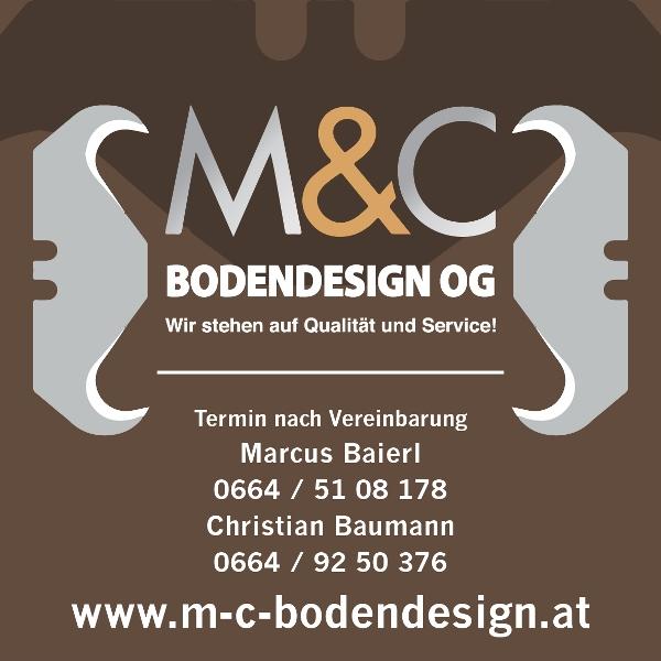 MundC Bodendesign