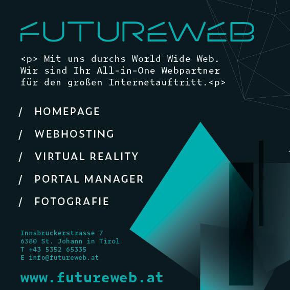 Futurewb