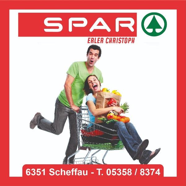 SPAR Erler Christoph