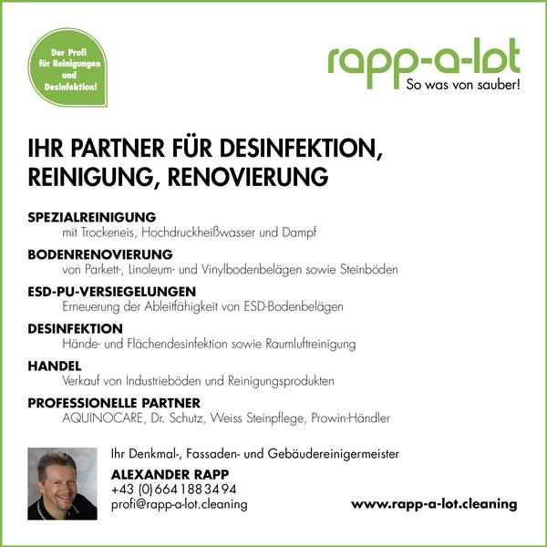 rapp-a-lott